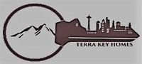 Terra Key Homes Real Estate Group